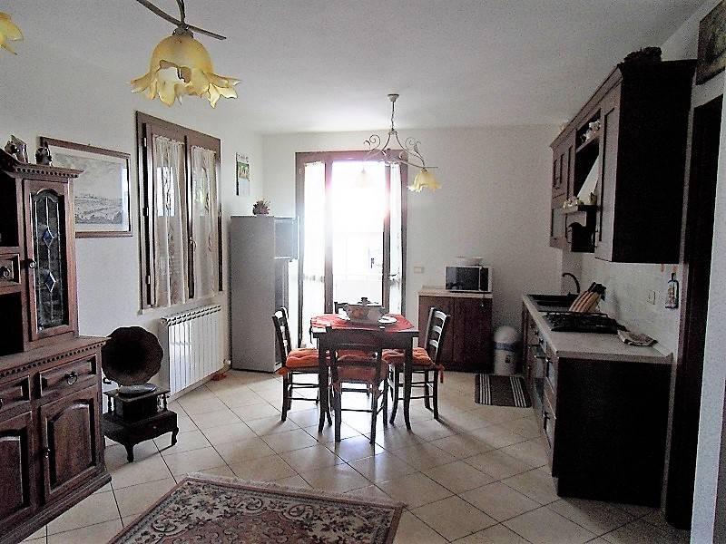 Appartamento in vendita a Campiglia Marittima, 4 locali, prezzo € 210.000   PortaleAgenzieImmobiliari.it