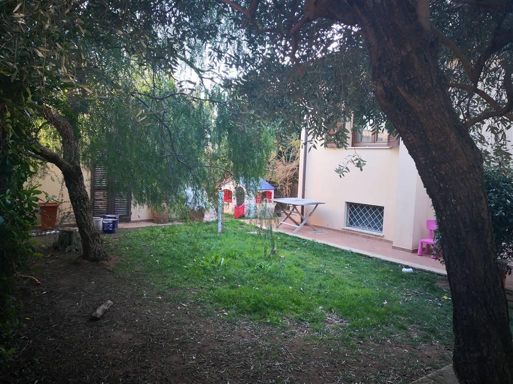 Villa in SAN VINCENZO