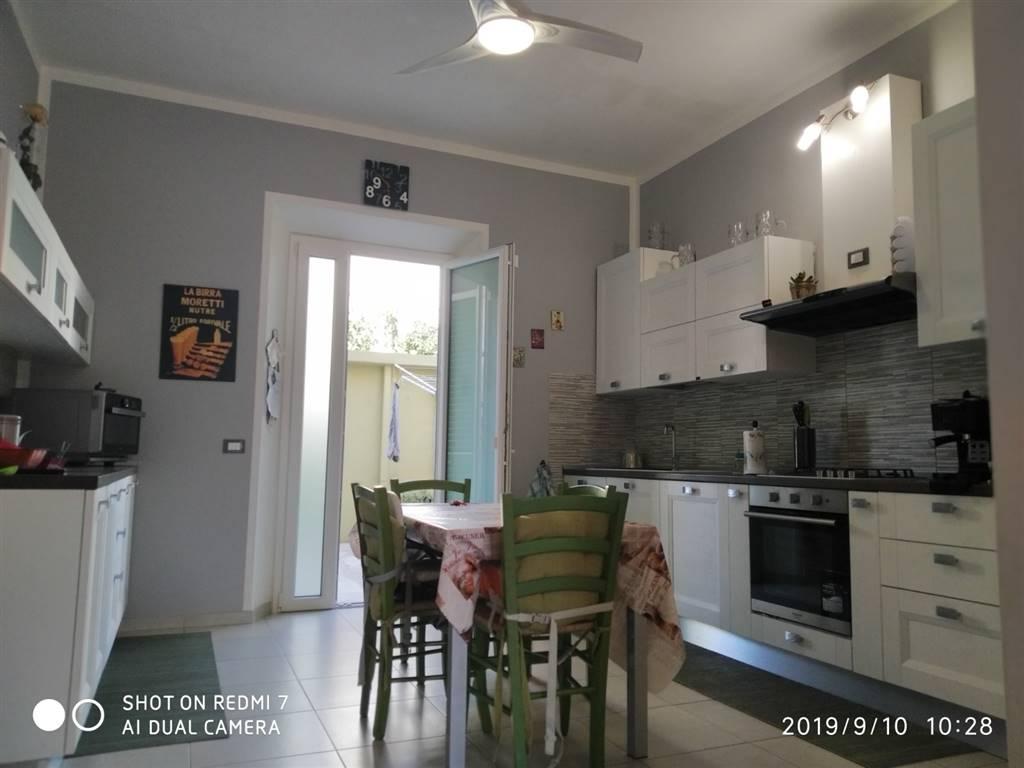 ApartmentinCAMPIGLIA MARITTIMA