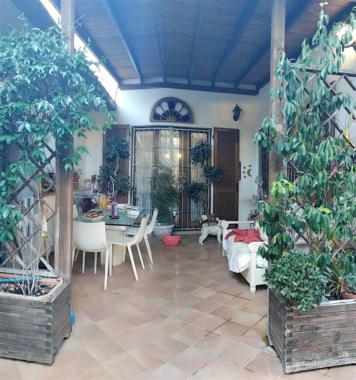 Terraced houseinSAN VINCENZO