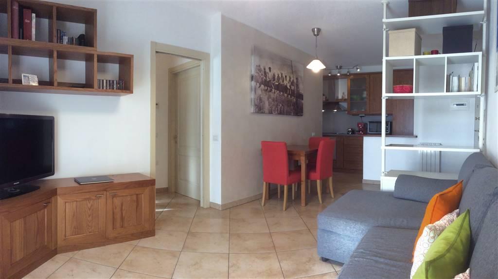 Appartamento in vendita a Campiglia Marittima, 3 locali, prezzo € 175.000 | PortaleAgenzieImmobiliari.it