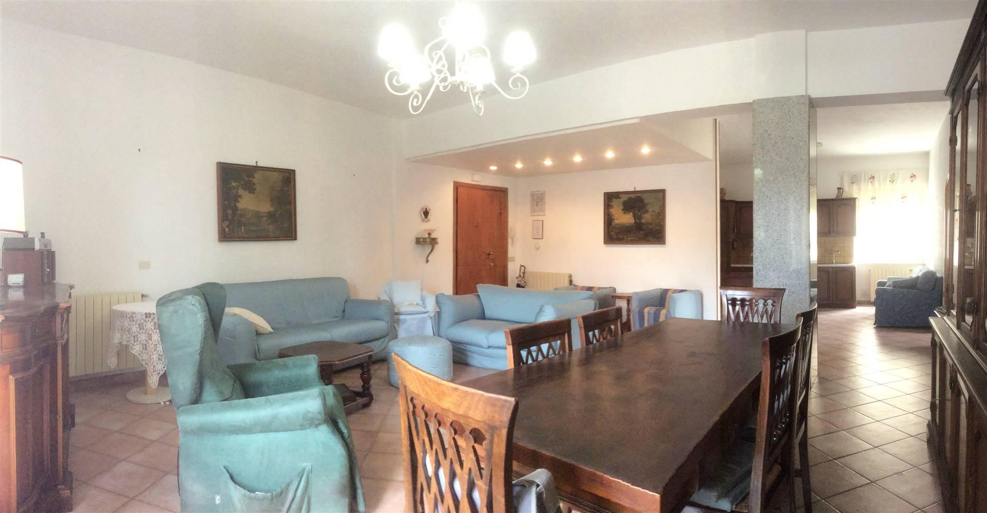 Appartamento in vendita a Campiglia Marittima, 4 locali, zona urina, prezzo € 154.000 | PortaleAgenzieImmobiliari.it
