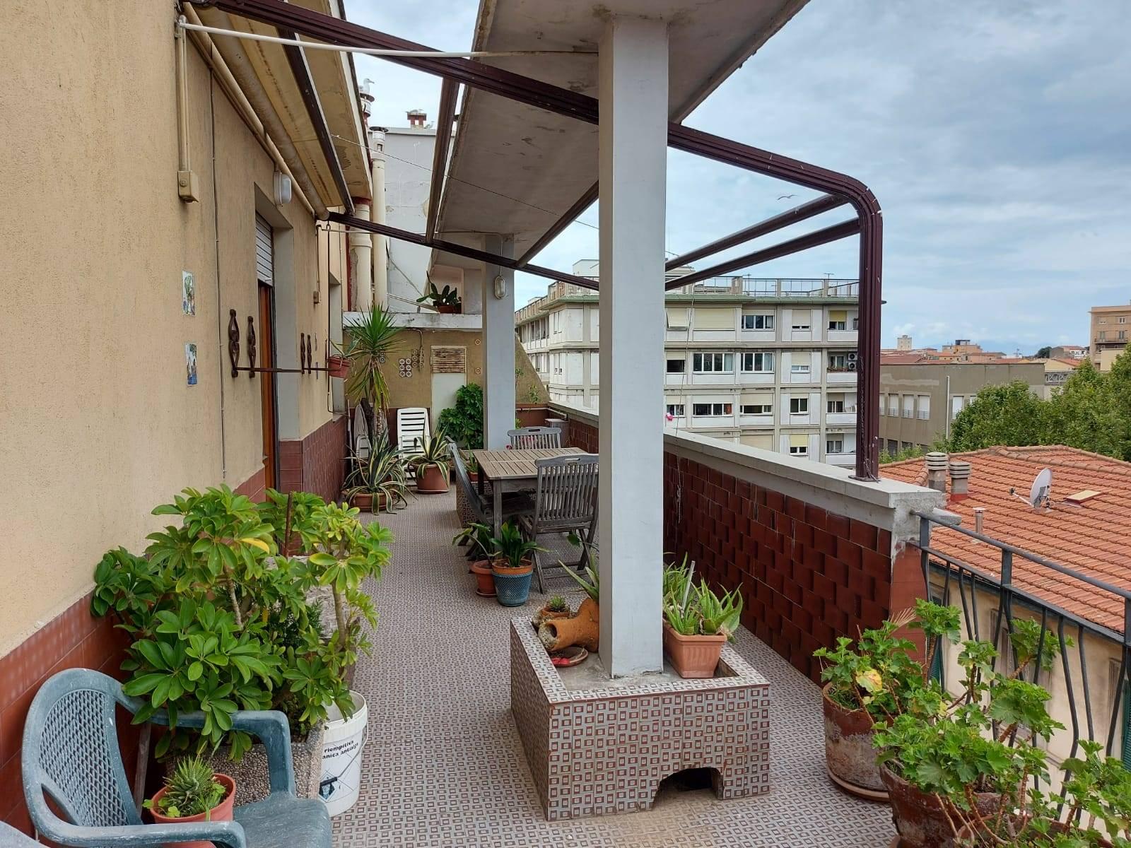 Vendita Appartamento PIOMBINO