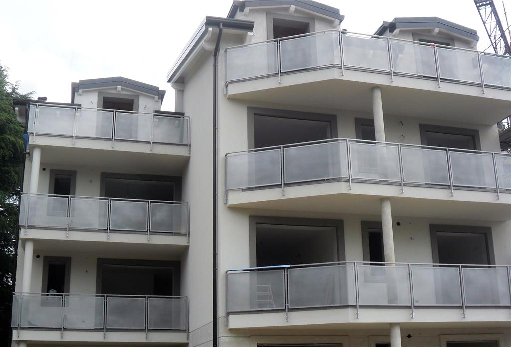 Marvelous MACHERIO, Apartment, New Construction , Heating Autonomous , Energy Class  A, Epi (27,5) Kwh/m2 Year , 1° Floors , Mq 72, 2 Rooms , 1 Chambers , 1  Toilets ...