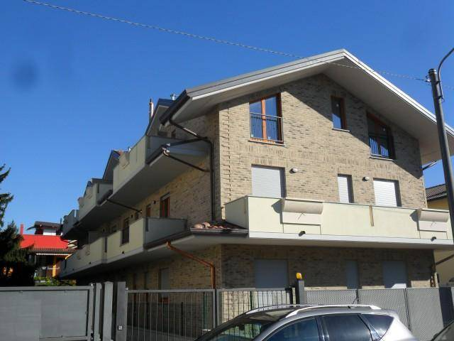 ARCORE, Apartment, New Construction , Heating To Floor , Energy Class B,  Epi (46) Kwh/m2 Year , Mq 113, 3 Rooms , 2 Chambers , 2 Toilets , Kitchen  At Sight ...