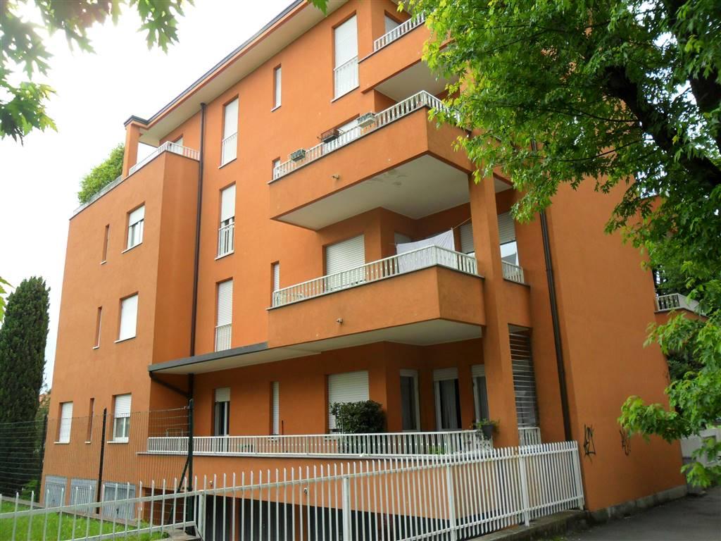 Apartment for sale in Arcore (Monza Brianza) - ref. 3170 ar