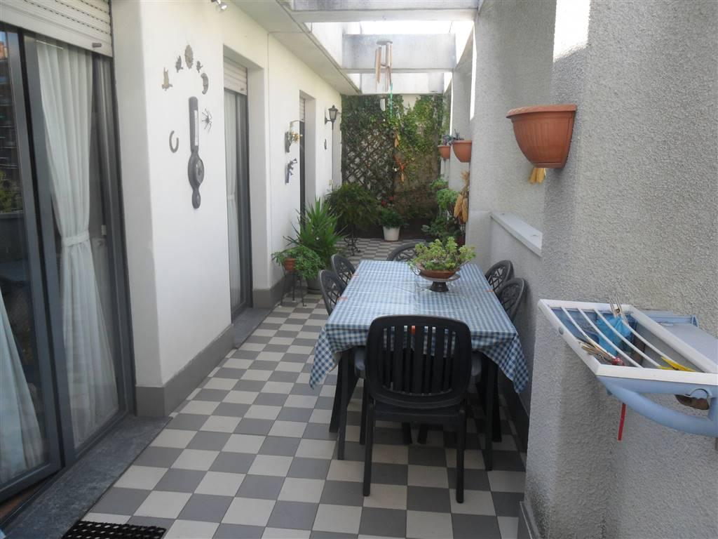Appartamento in vendita a Casatenovo, 3 locali, prezzo € 160.000 | PortaleAgenzieImmobiliari.it