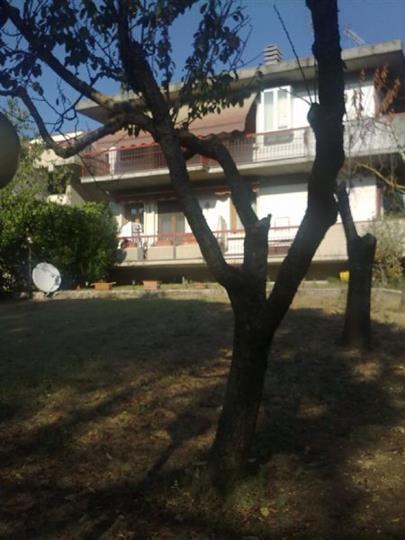 Appartamento, Bargino, San Casciano In Val Di Pesa, in ottime condizioni