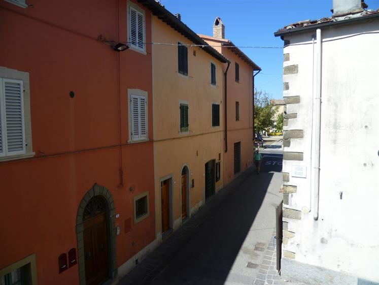 Trilocale, Barberino Val D'elsa, abitabile