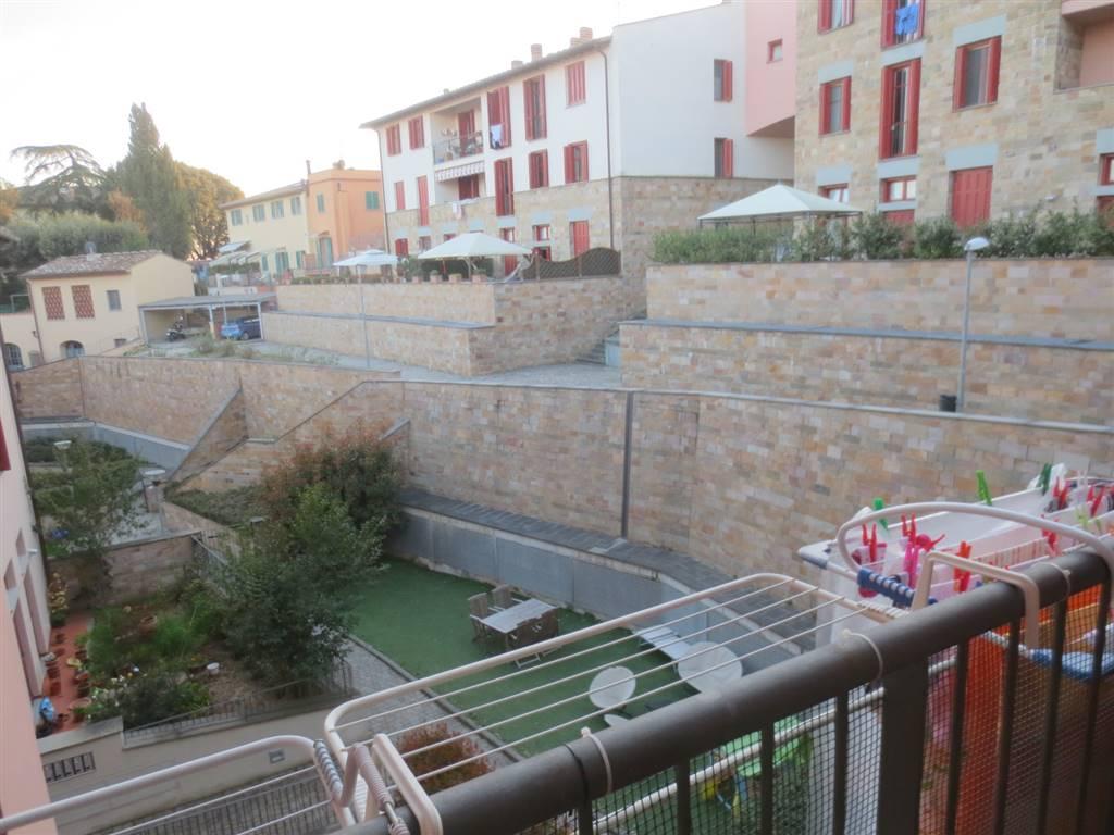 Trilocale, San Casciano In Val Di Pesa, in ottime condizioni