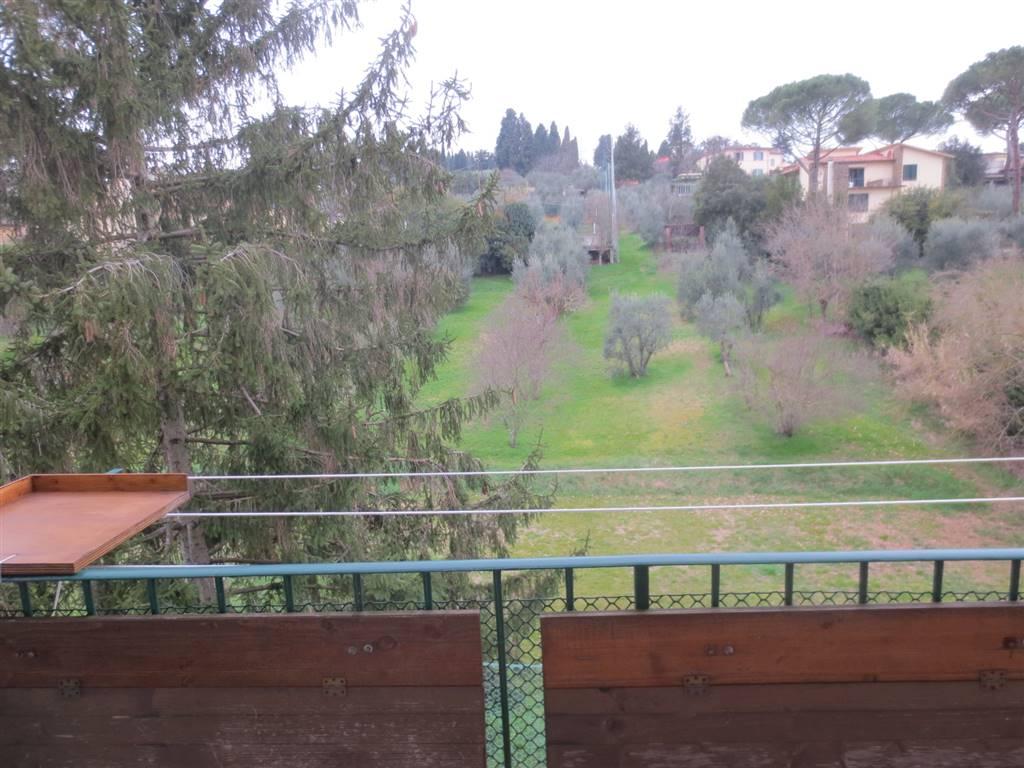 Appartamento, Porta Romana, Giardino Di Boboli, Firenze, in ottime condizioni