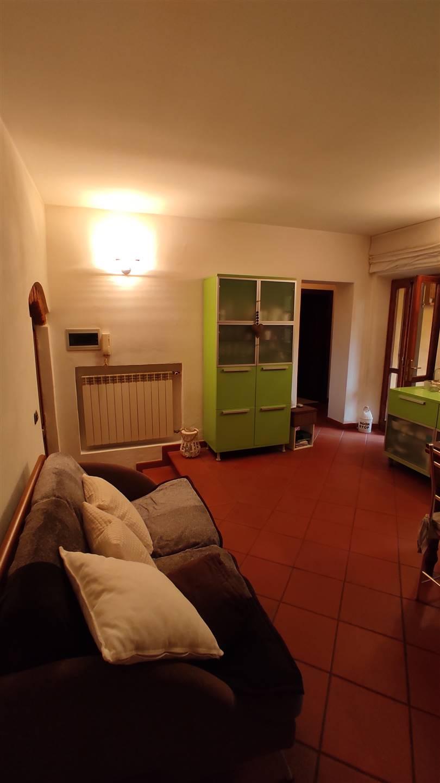 Sala Pranzo - Rif. V2138
