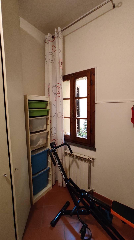 Camera singola - Rif. V2138
