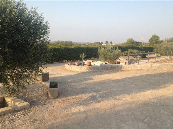 Terreno Agricolo in vendita a Carlentini, 9999 locali, zona Località: C.DA CANNELLAZZA, prezzo € 42.000 | CambioCasa.it