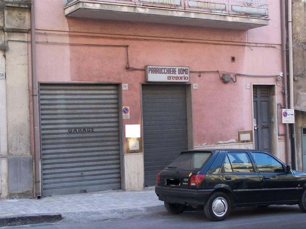 Immobile Commerciale in vendita a Lentini, 1 locali, zona Località: CENTRO, prezzo € 55.000   CambioCasa.it