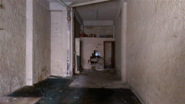 Immobile Commerciale in affitto a Lentini, 1 locali, zona Località: CAMPO SPORTIVO, prezzo € 400 | CambioCasa.it