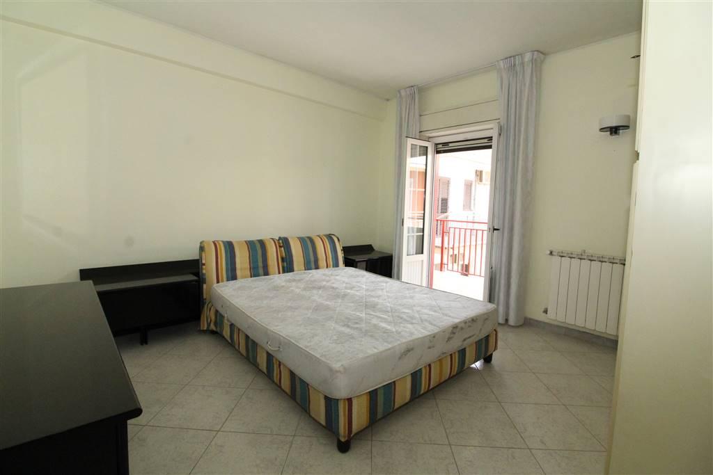 Appartamento in affitto a Lentini, 5 locali, zona Località: CENTRO, prezzo € 450 | CambioCasa.it