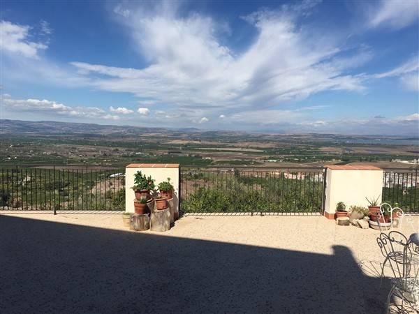 panorama - Rif. IA 1276