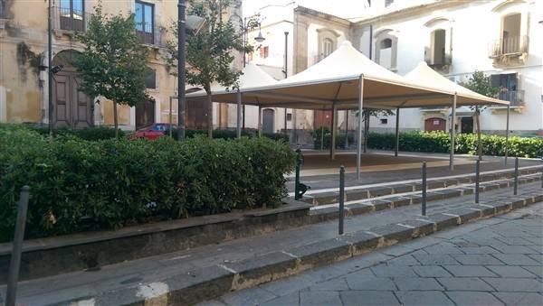 Immobile Commerciale in vendita a Lentini, 1 locali, zona Località: CENTRO, prezzo € 30.000   PortaleAgenzieImmobiliari.it