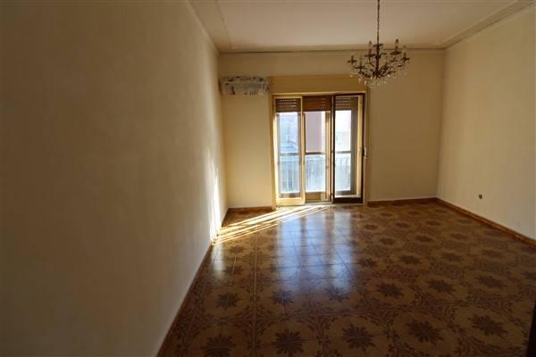 Soluzione Indipendente in affitto a Carlentini, 4 locali, prezzo € 300 | PortaleAgenzieImmobiliari.it