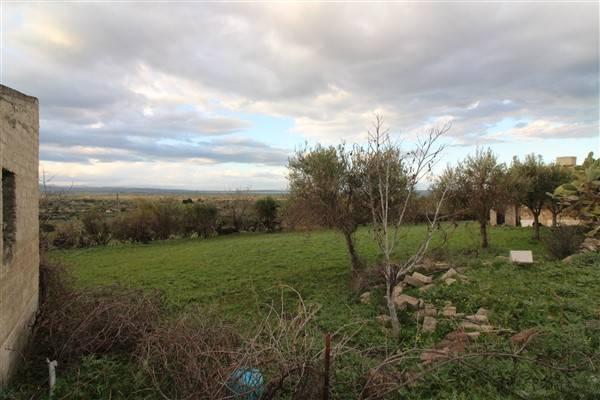 Terreno Agricolo in vendita a Carlentini, 9999 locali, Trattative riservate | CambioCasa.it
