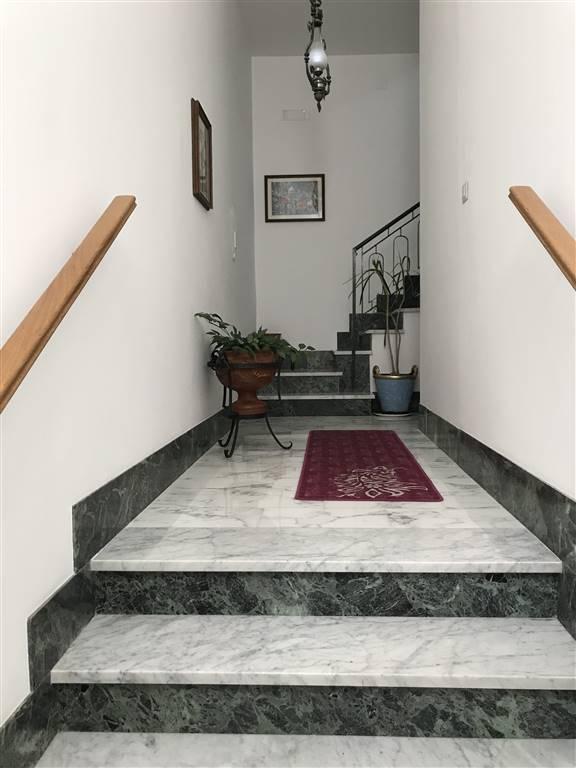 Altro in affitto a Carlentini, 4 locali, zona Località: CENTRO, prezzo € 250 | PortaleAgenzieImmobiliari.it