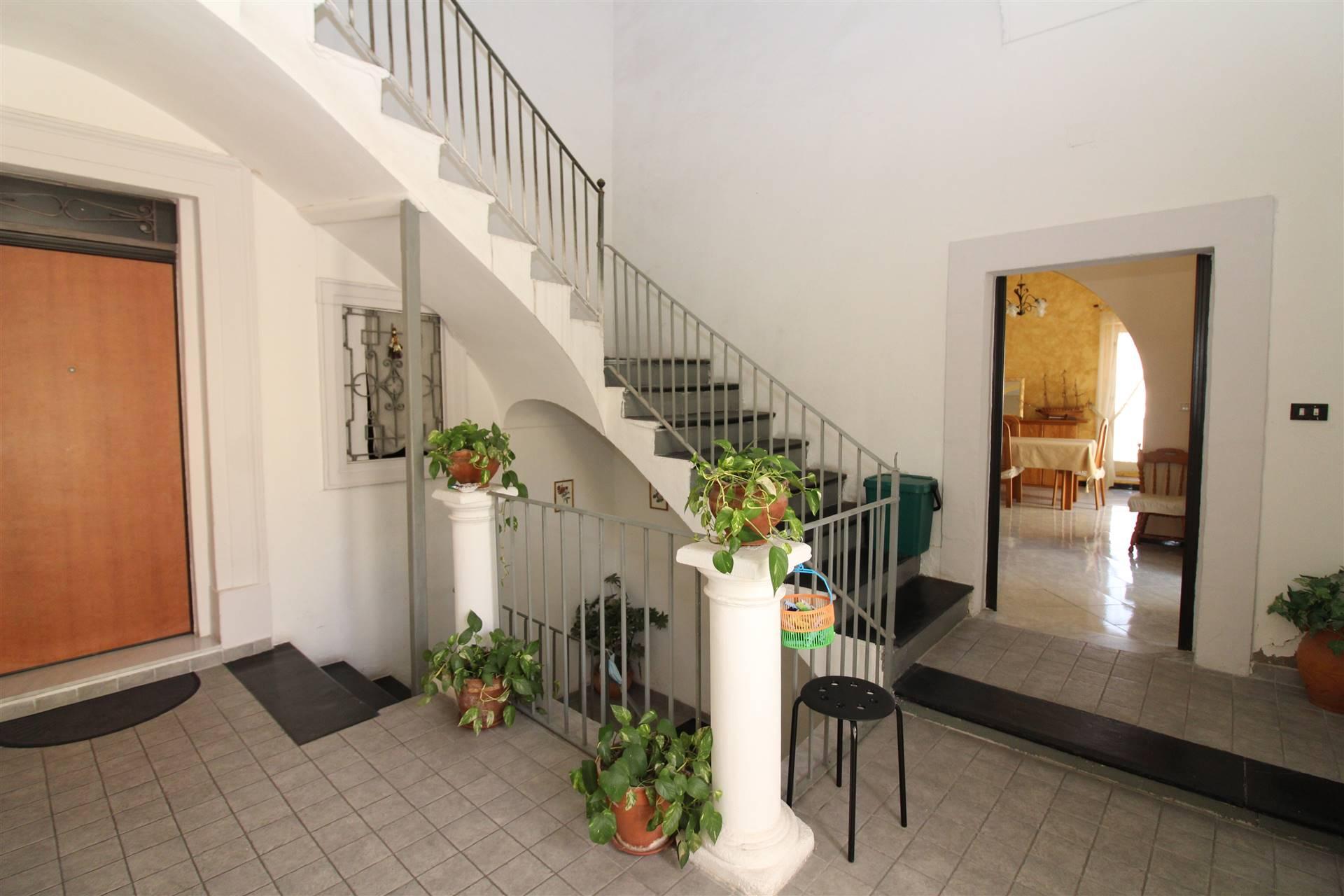 AppartamentoaFRANCOFONTE
