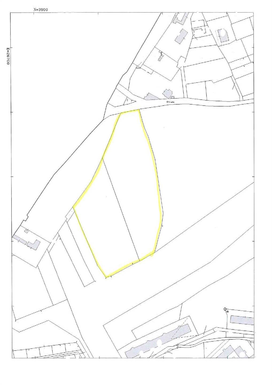 Terreno Agricolo in vendita a Lentini, 9999 locali, zona Località: STAZIONE, prezzo € 65.000   CambioCasa.it