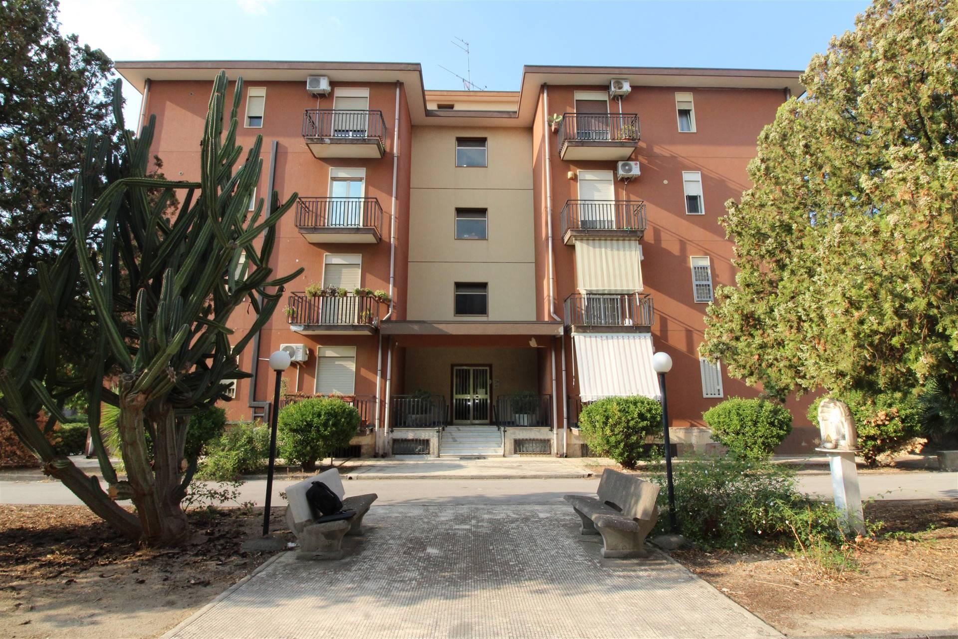AppartamentoaCARLENTINI