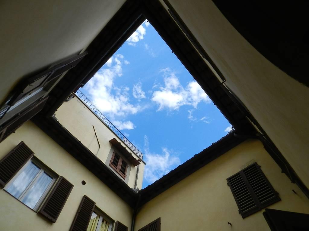 Foto - Rif. 947