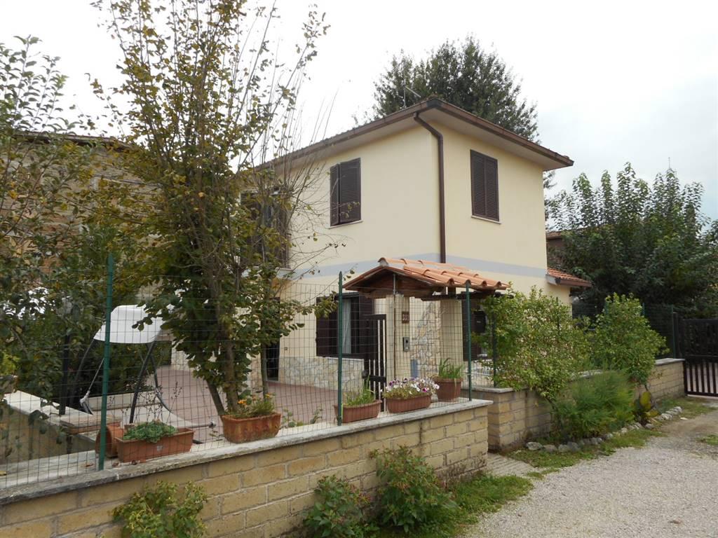 Villa, Saxarubra, Labaro, Prima Porta, Roma, ristrutturata