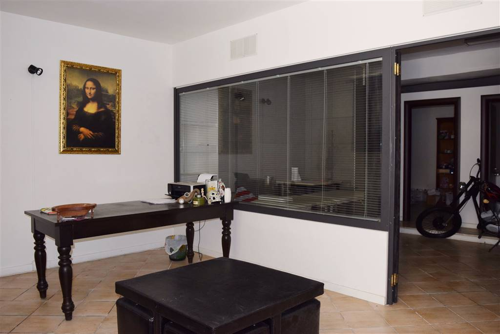 Immobile Commerciale in vendita a Fiano Romano, 2 locali, zona Località: CENTRO STORICO, prezzo € 28.000   CambioCasa.it