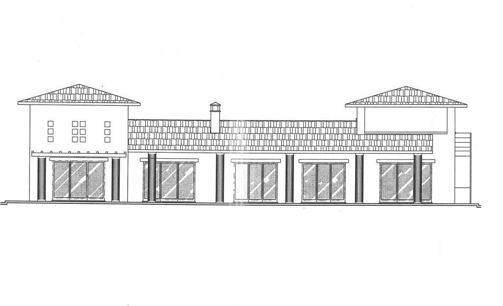 Rustico / Casale in vendita a Torrita Tiberina, 7 locali, prezzo € 285.000 | CambioCasa.it