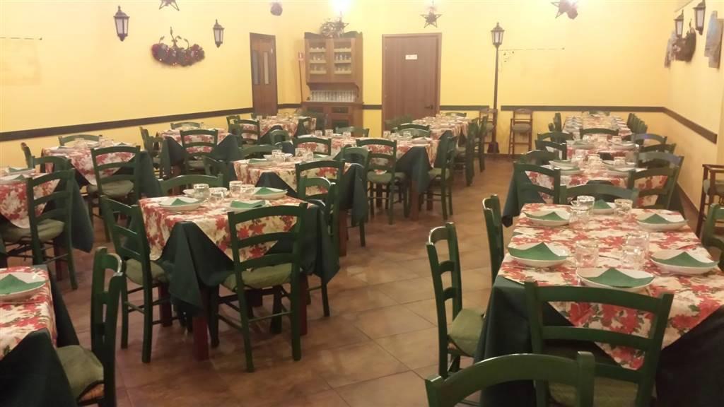 Attività / Licenza in vendita a Fara in Sabina, 9999 locali, zona Zona: Passo Corese, prezzo € 230.000 | CambioCasa.it