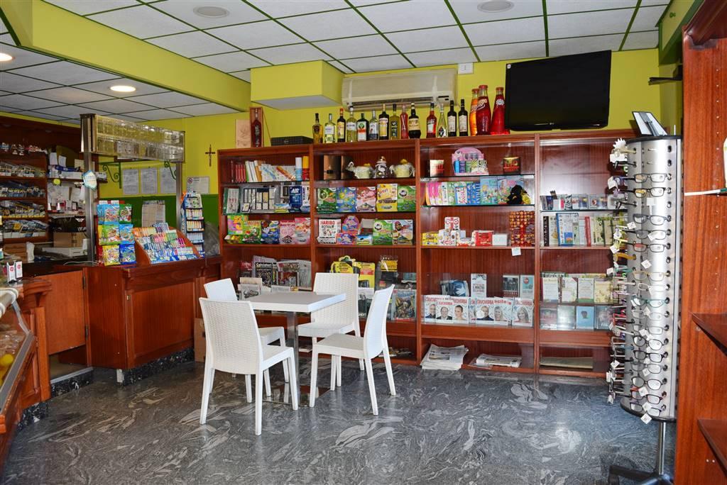 Bar in vendita a Fara in Sabina, 9999 locali, zona Zona: Passo Corese, prezzo € 370.000 | CambioCasa.it