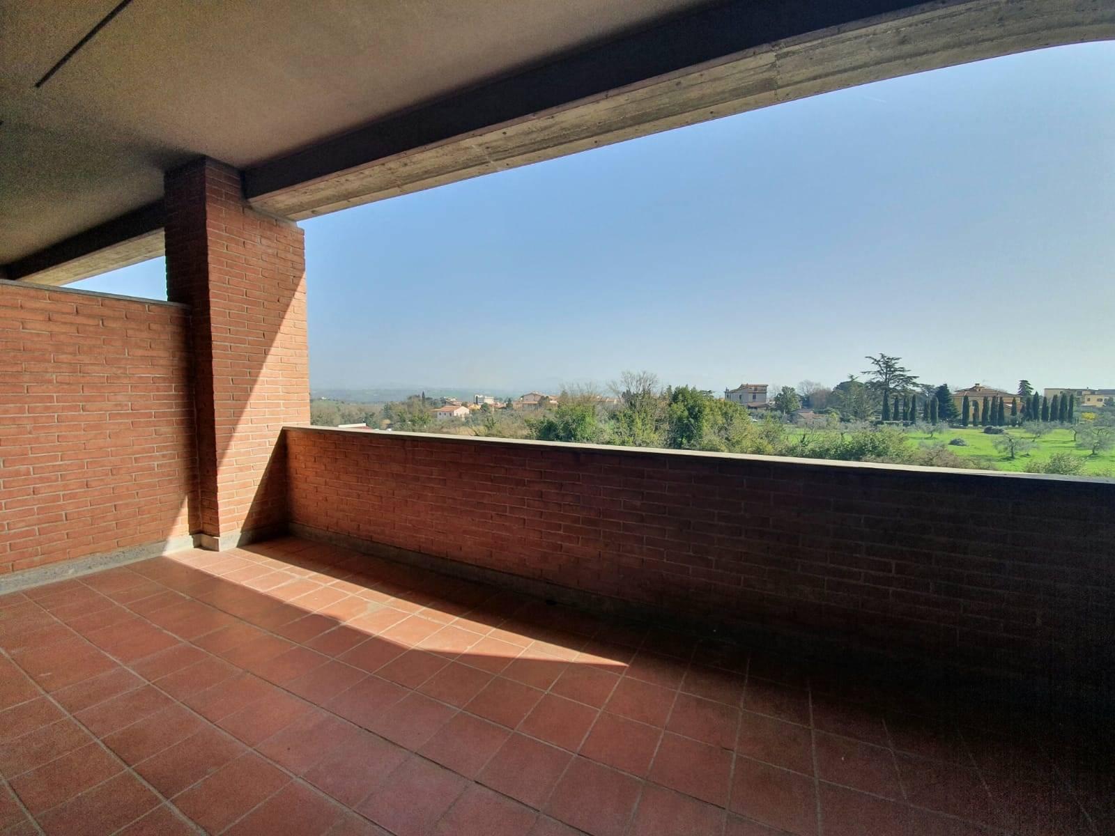 Appartamento in vendita a Fiano Romano, 2 locali, zona Località: CENTRO, prezzo € 67.000   PortaleAgenzieImmobiliari.it