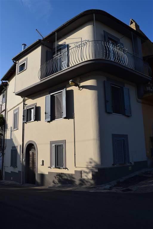 Appartamento in vendita a Nazzano, 3 locali, prezzo € 75.000 | CambioCasa.it