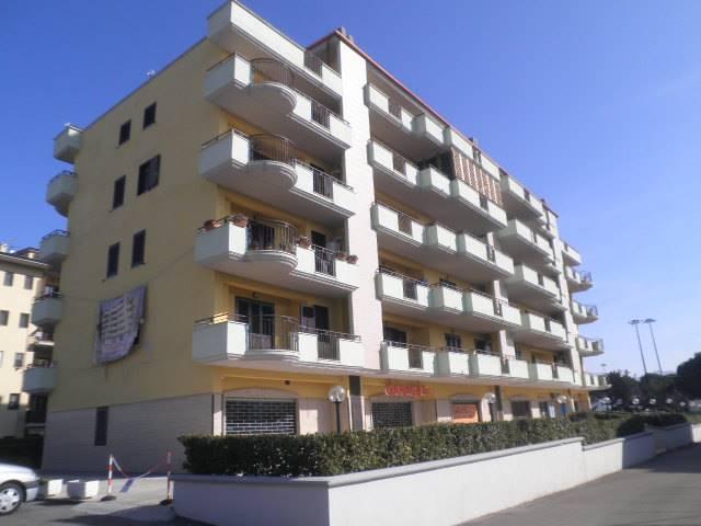 Appartamento in vendita a Fiano Romano, 2 locali, Trattative riservate   PortaleAgenzieImmobiliari.it