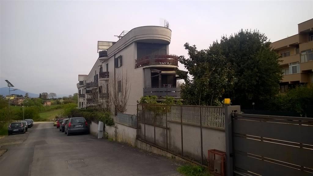 Box / Garage in vendita a Fiano Romano, 2 locali, zona Località: CENTRO, prezzo € 26.000 | CambioCasa.it