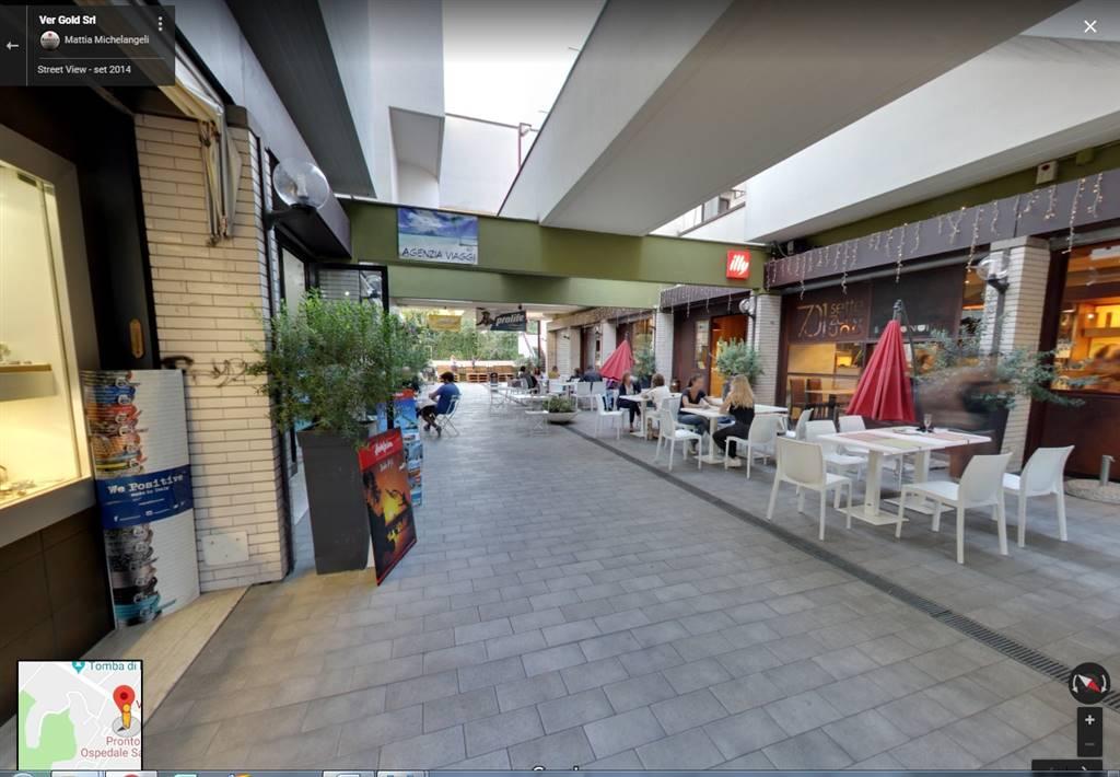 Trova negozi e locali in affitto a roma for Locali roma affitto