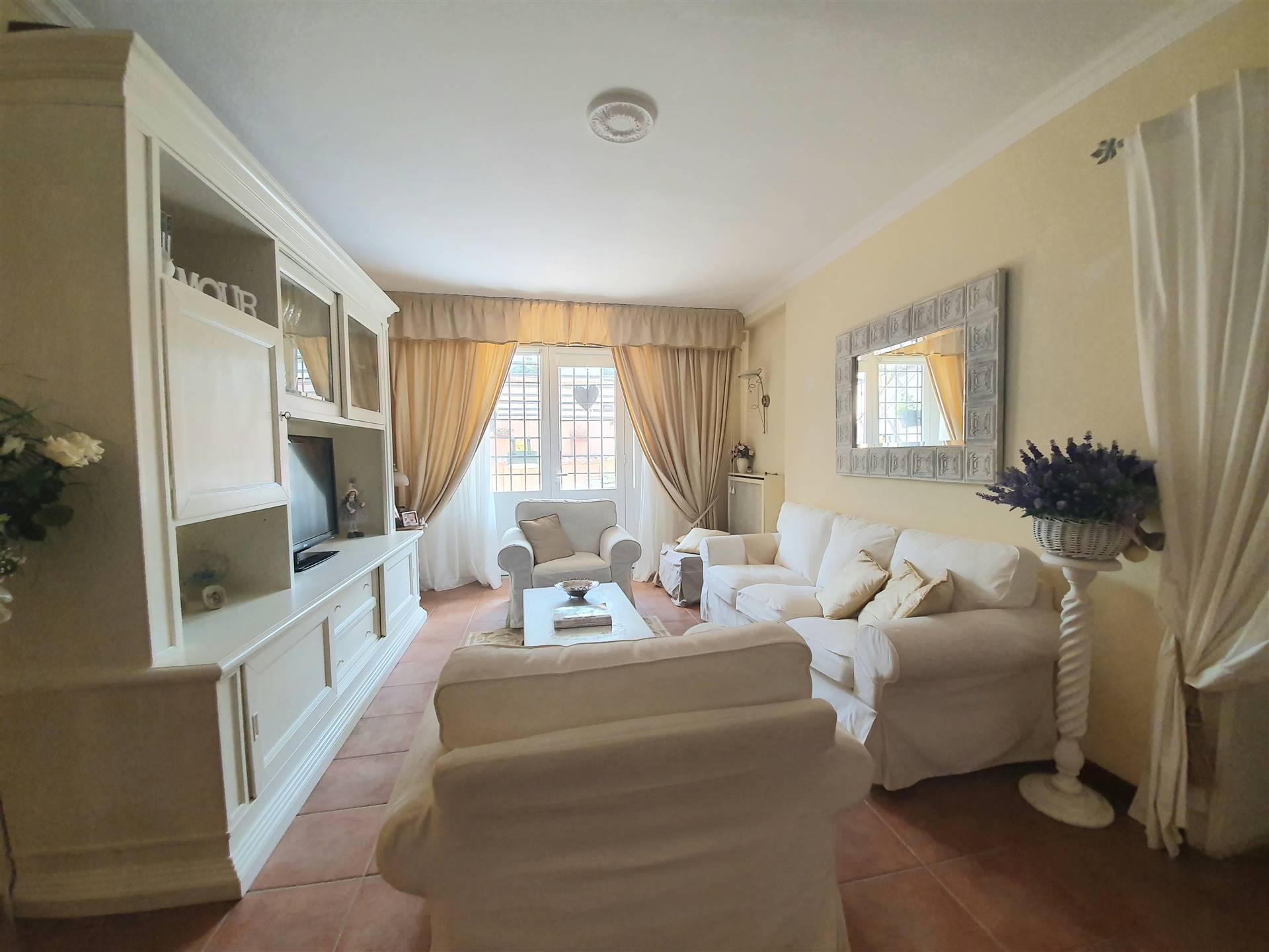 Villa in vendita a Nerola, 4 locali, prezzo € 179.000 | CambioCasa.it