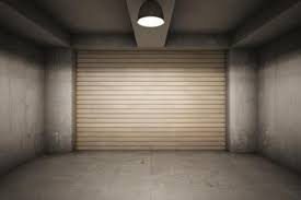 Garage / Posto auto a PESCATE