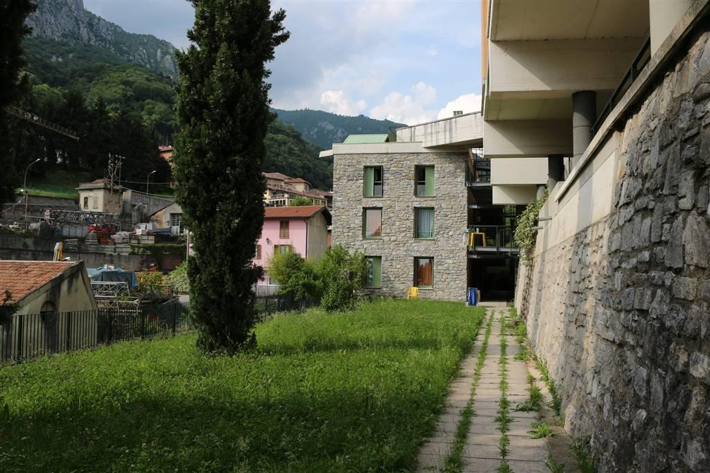 Trilocale, San Giovanni, Lecco