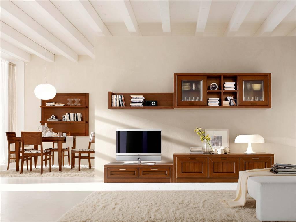 Apartment for sale in Oggiono area Imberido (Lecco) - ref. 1490