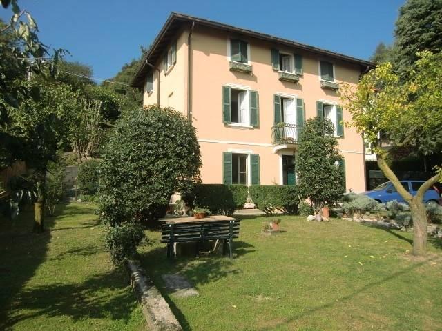 Villa in vendita a Bellagio, 10 locali, zona Località: CIVENNA, prezzo € 240.000 | PortaleAgenzieImmobiliari.it