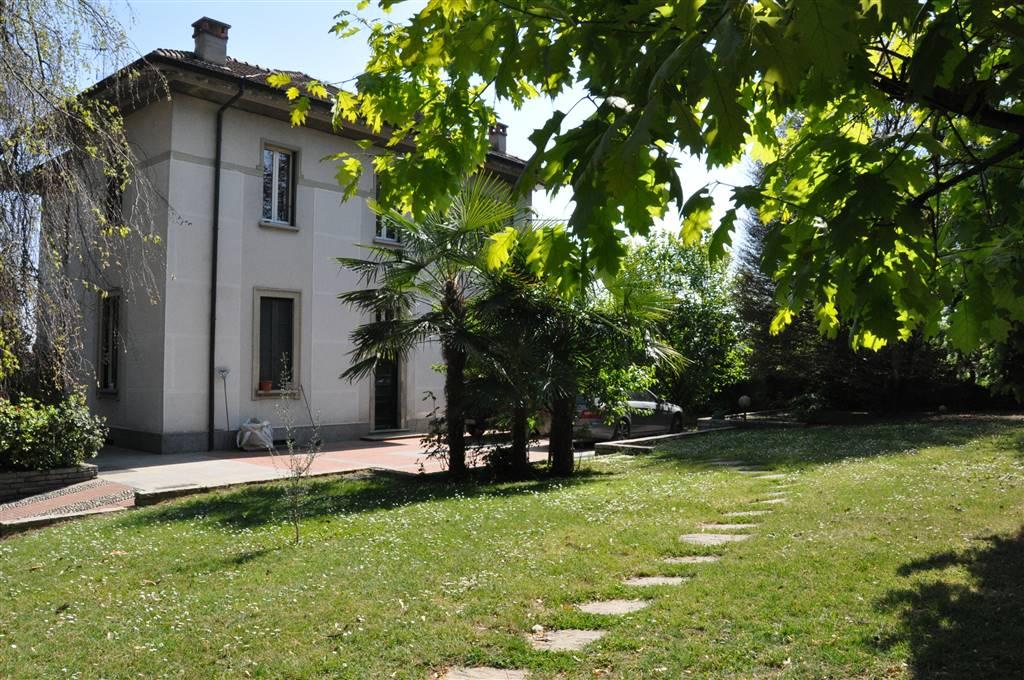 Villa a MISSAGLIA