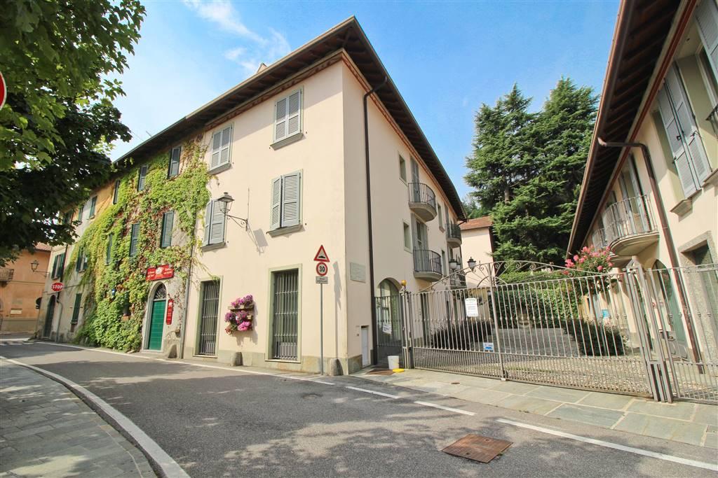 Appartamento in vendita a Calco, 5 locali, zona te, prezzo € 270.000 | PortaleAgenzieImmobiliari.it