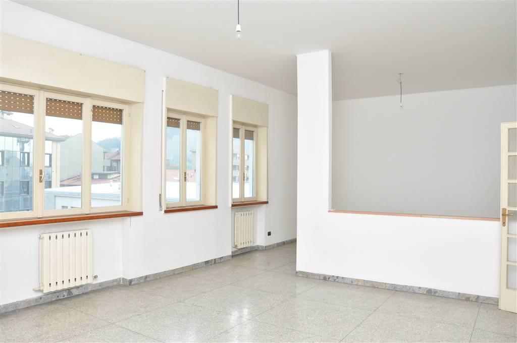 Appartamento a LECCO 160 Mq | 4 Vani
