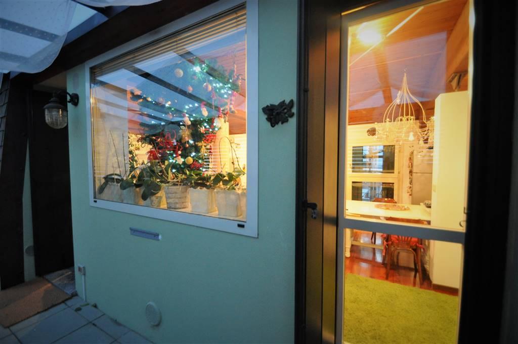 Appartamento a LECCO 125 Mq | 4 Vani