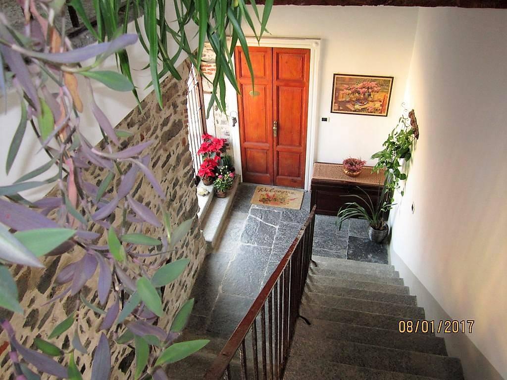 Appartamento, Centralissimo, Lecco, in ottime condizioni